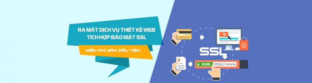 Quảng cáo thiết kế web giá rẽ 1