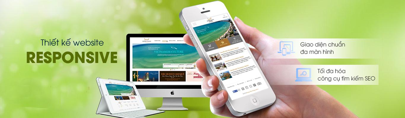 Quảng cáo thiết kế web giá rẽ 3