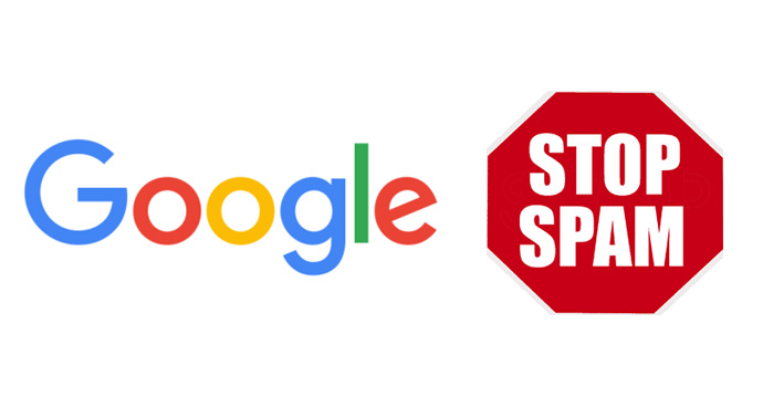 تنبیهات گوگل